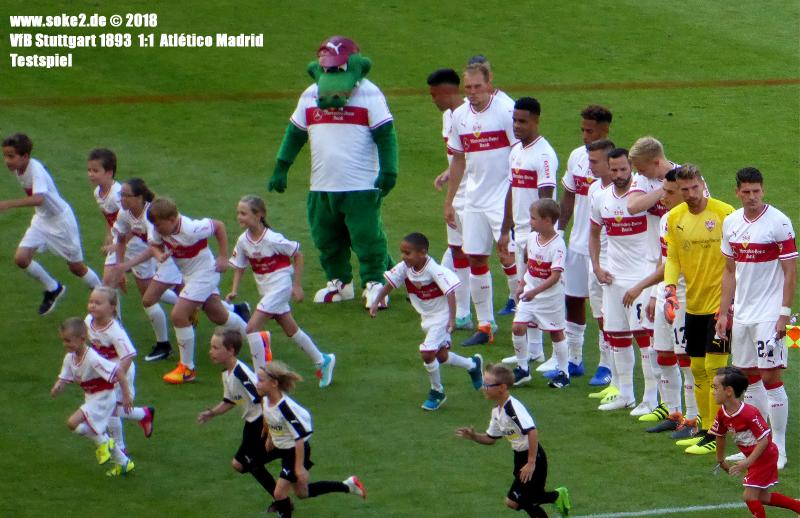 Soke2_180805_VfB-Stuttgart_Atletico-Madrid_Testspiel_2018-2019_P1010315