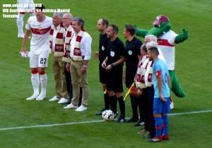 Soke2_180805_VfB-Stuttgart_Atletico-Madrid_Testspiel_2018-2019_P1010324