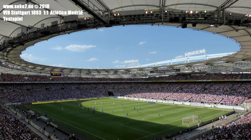Soke2_180805_VfB-Stuttgart_Atletico-Madrid_Testspiel_2018-2019_P1010327