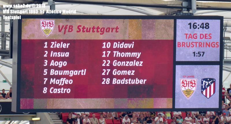 Soke2_180805_VfB-Stuttgart_Atletico-Madrid_Testspiel_2018-2019_P1010330