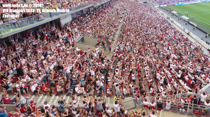 Soke2_180805_VfB-Stuttgart_Atletico-Madrid_Testspiel_2018-2019_P1010348