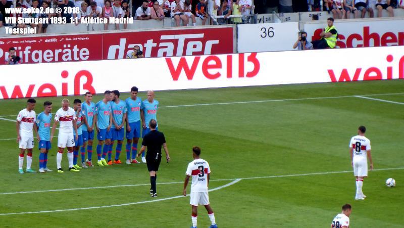 Soke2_180805_VfB-Stuttgart_Atletico-Madrid_Testspiel_2018-2019_P1010354