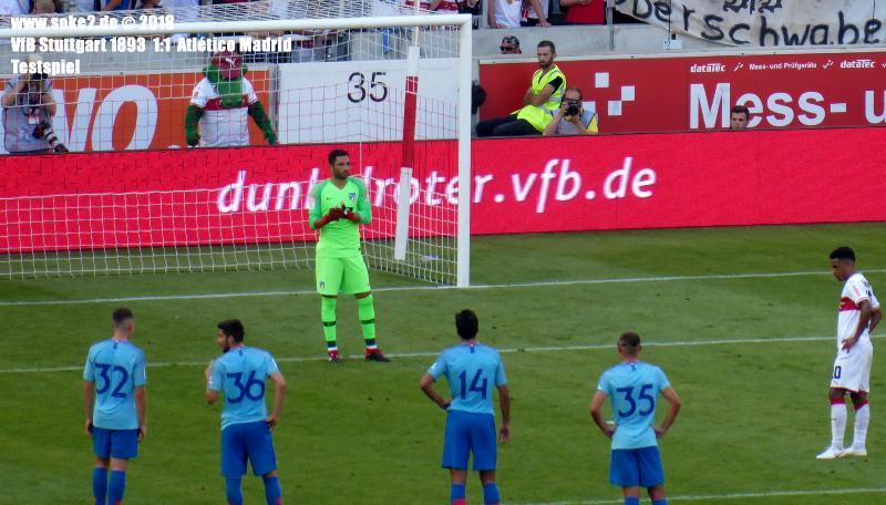 Soke2_180805_VfB-Stuttgart_Atletico-Madrid_Testspiel_2018-2019_P1010361