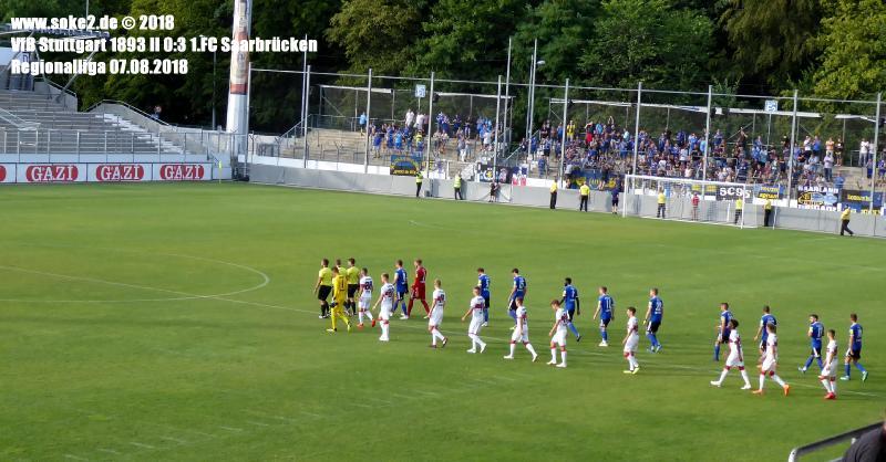 Soke2_180807_VfBII_Saarbruecken_Regionalliga_2018-2019_P1010393