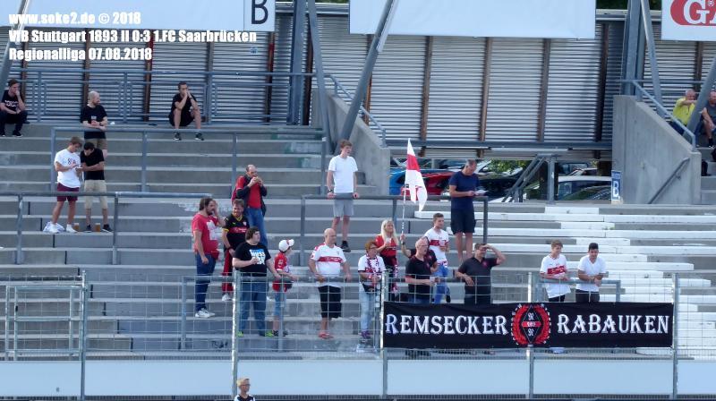 Soke2_180807_VfBII_Saarbruecken_Regionalliga_2018-2019_P1010409