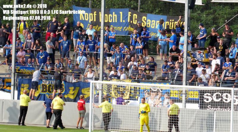 Soke2_180807_VfBII_Saarbruecken_Regionalliga_2018-2019_P1010410