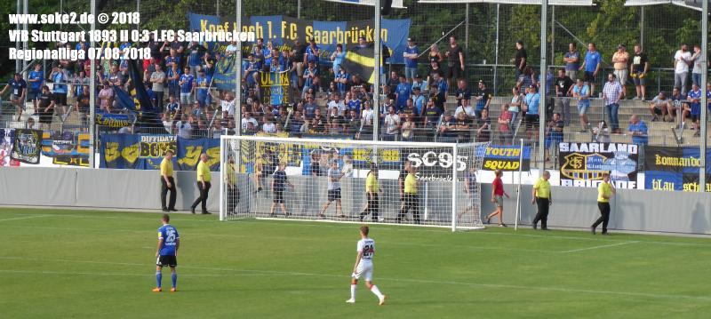 Soke2_180807_VfBII_Saarbruecken_Regionalliga_2018-2019_P1010415