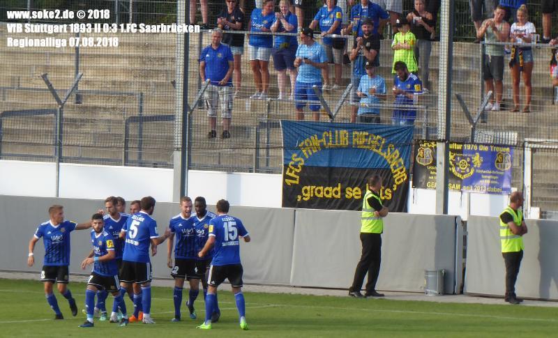 Soke2_180807_VfBII_Saarbruecken_Regionalliga_2018-2019_P1010423
