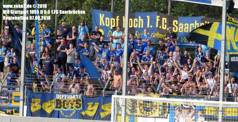 Soke2_180807_VfBII_Saarbruecken_Regionalliga_2018-2019_P1010426