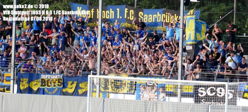 Soke2_180807_VfBII_Saarbruecken_Regionalliga_2018-2019_P1010429
