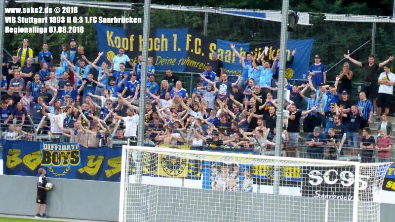 Soke2_180807_VfBII_Saarbruecken_Regionalliga_2018-2019_P1010442