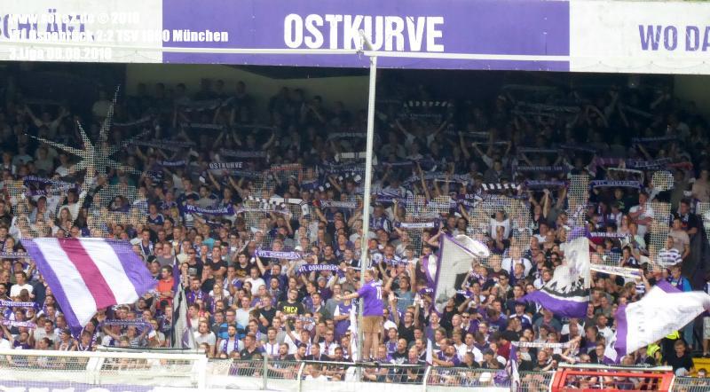 Soke2_180808_Osnabrueck_1860-Muenchen_3.Liga_2018-2019_P1010495