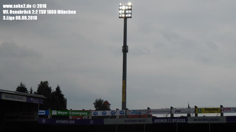 Soke2_180808_Osnabrueck_1860-Muenchen_3.Liga_2018-2019_P1010501