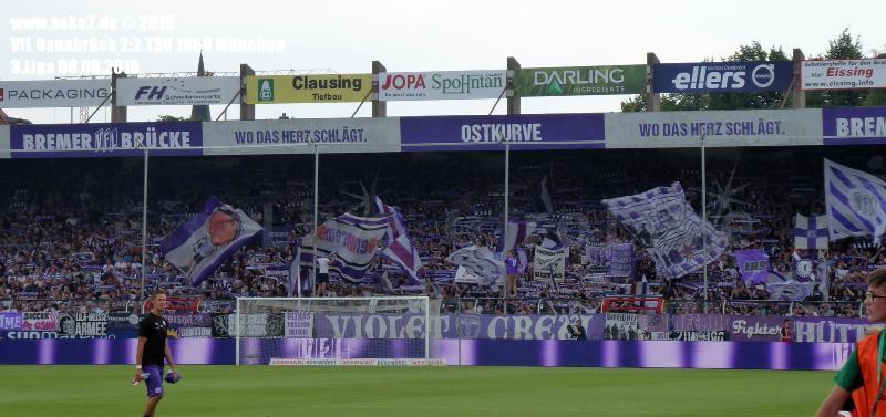 Soke2_180808_Osnabrueck_1860-Muenchen_3.Liga_2018-2019_P1010518