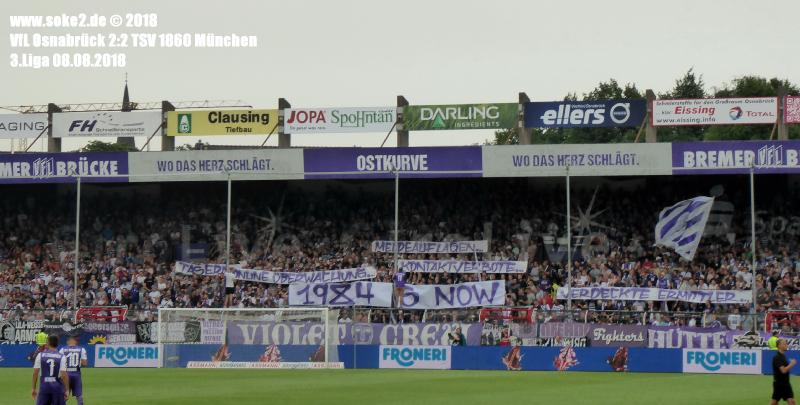 Soke2_180808_Osnabrueck_1860-Muenchen_3.Liga_2018-2019_P1010637