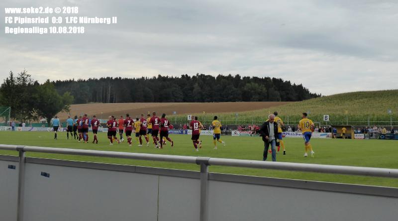 Soke2_180810_FC_Pipinsried_NuernbergII_Regionalliga_2018-2019_P1010786