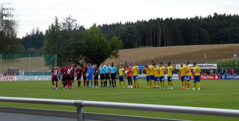 Soke2_180810_FC_Pipinsried_NuernbergII_Regionalliga_2018-2019_P1010787
