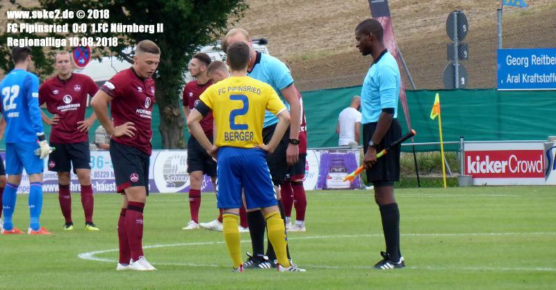 Soke2_180810_FC_Pipinsried_NuernbergII_Regionalliga_2018-2019_P1010792