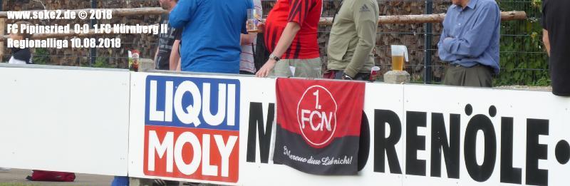 Soke2_180810_FC_Pipinsried_NuernbergII_Regionalliga_2018-2019_P1010795