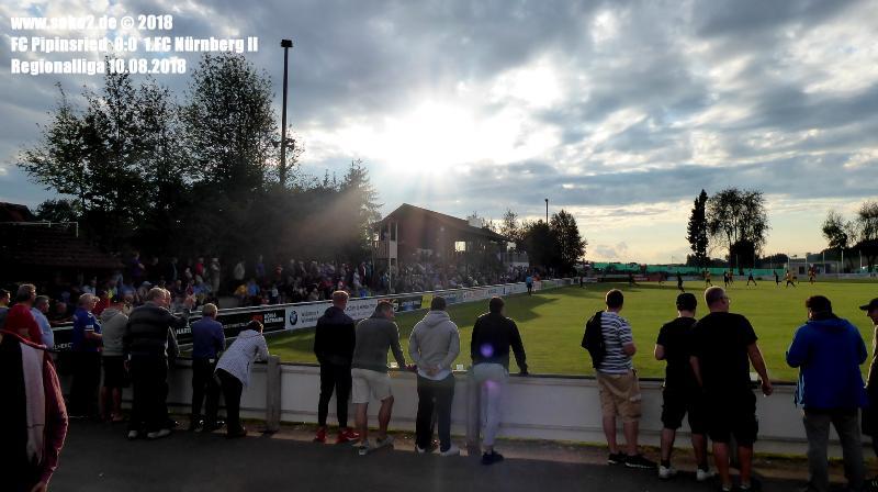 Soke2_180810_FC_Pipinsried_NuernbergII_Regionalliga_2018-2019_P1010796