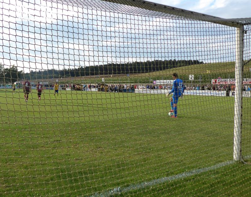Soke2_180810_FC_Pipinsried_NuernbergII_Regionalliga_2018-2019_P1010798