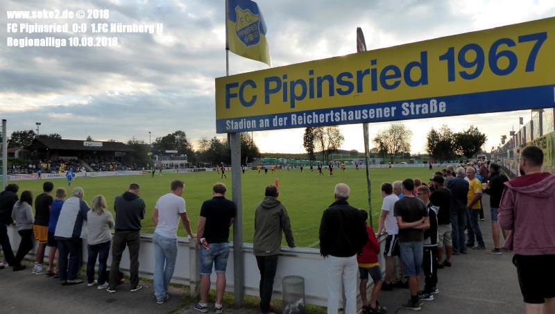 Soke2_180810_FC_Pipinsried_NuernbergII_Regionalliga_2018-2019_P1010801