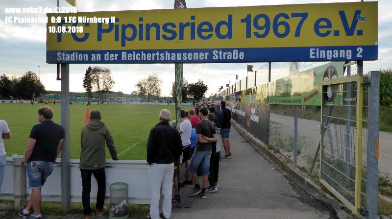 Soke2_180810_FC_Pipinsried_NuernbergII_Regionalliga_2018-2019_P1010804