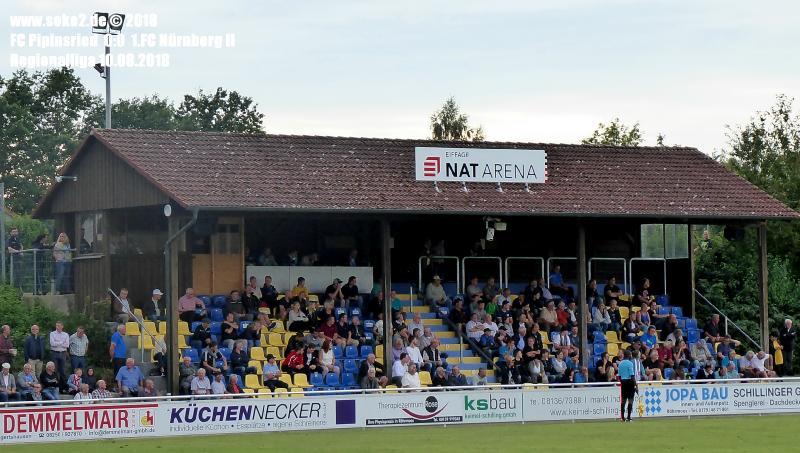 Soke2_180810_FC_Pipinsried_NuernbergII_Regionalliga_2018-2019_P1010805