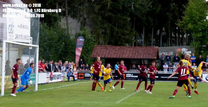 Soke2_180810_FC_Pipinsried_NuernbergII_Regionalliga_2018-2019_P1010808