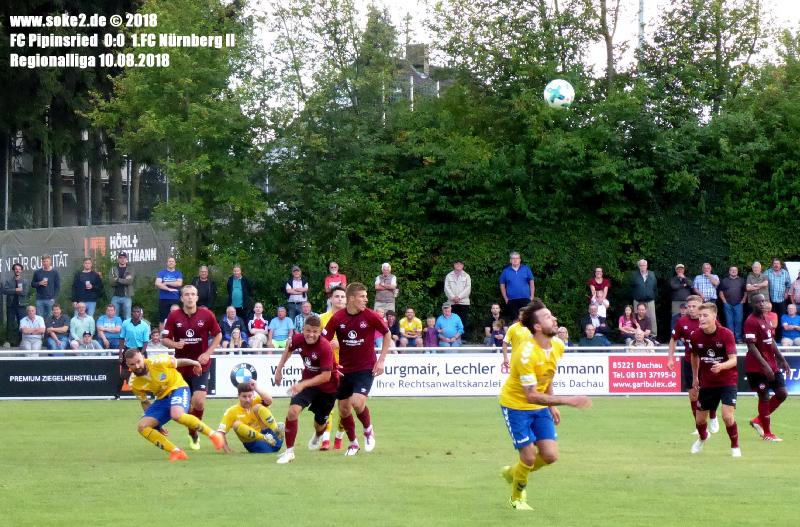Soke2_180810_FC_Pipinsried_NuernbergII_Regionalliga_2018-2019_P1010811
