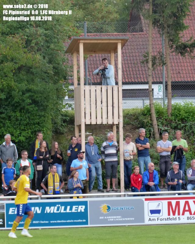 Soke2_180810_FC_Pipinsried_NuernbergII_Regionalliga_2018-2019_P1010815