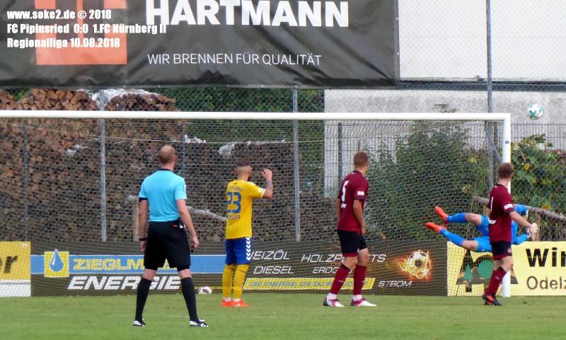 Soke2_180810_FC_Pipinsried_NuernbergII_Regionalliga_2018-2019_P1010830