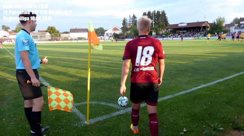 Soke2_180810_FC_Pipinsried_NuernbergII_Regionalliga_2018-2019_P1010845