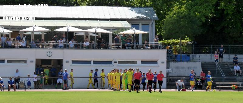 Soke2_180812_Neckarsulmer_SU_SV-Oberachern_Oberliga-BaWu_2018-2019_P1010878