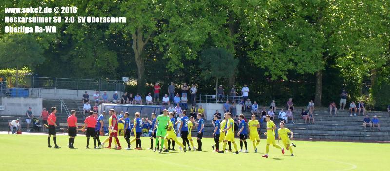 Soke2_180812_Neckarsulmer_SU_SV-Oberachern_Oberliga-BaWu_2018-2019_P1010881