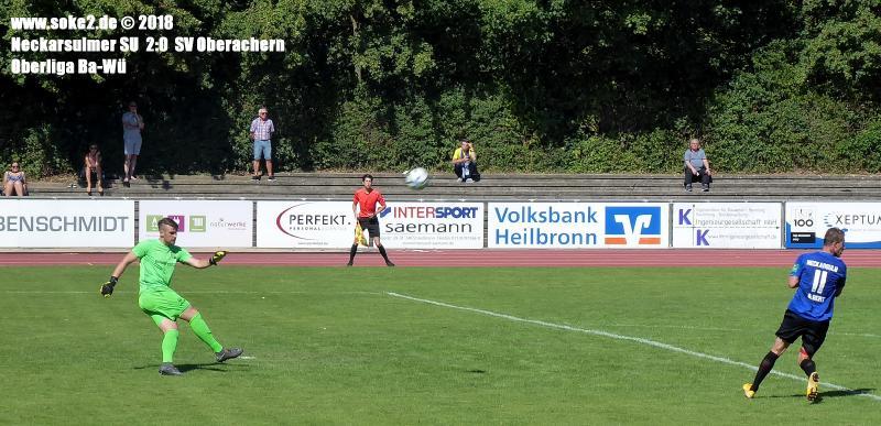 Soke2_180812_Neckarsulmer_SU_SV-Oberachern_Oberliga-BaWu_2018-2019_P1010885
