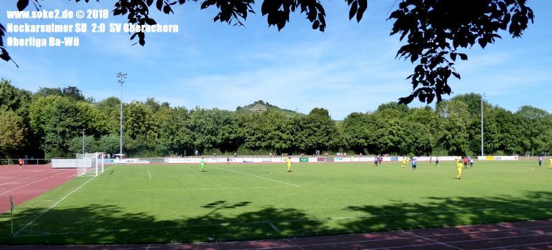 Soke2_180812_Neckarsulmer_SU_SV-Oberachern_Oberliga-BaWu_2018-2019_P1010887