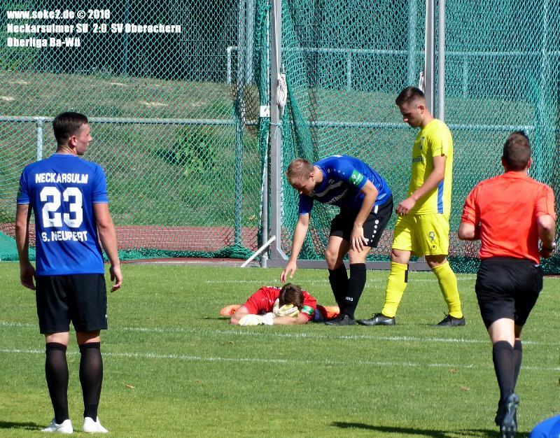 Soke2_180812_Neckarsulmer_SU_SV-Oberachern_Oberliga-BaWu_2018-2019_P1010890