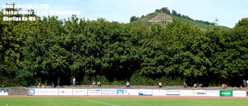 Soke2_180812_Neckarsulmer_SU_SV-Oberachern_Oberliga-BaWu_2018-2019_P1010891