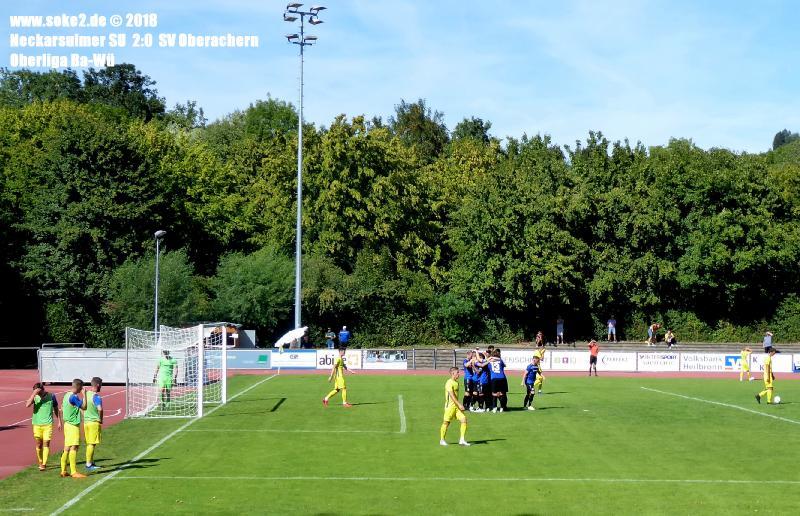 Soke2_180812_Neckarsulmer_SU_SV-Oberachern_Oberliga-BaWu_2018-2019_P1010900