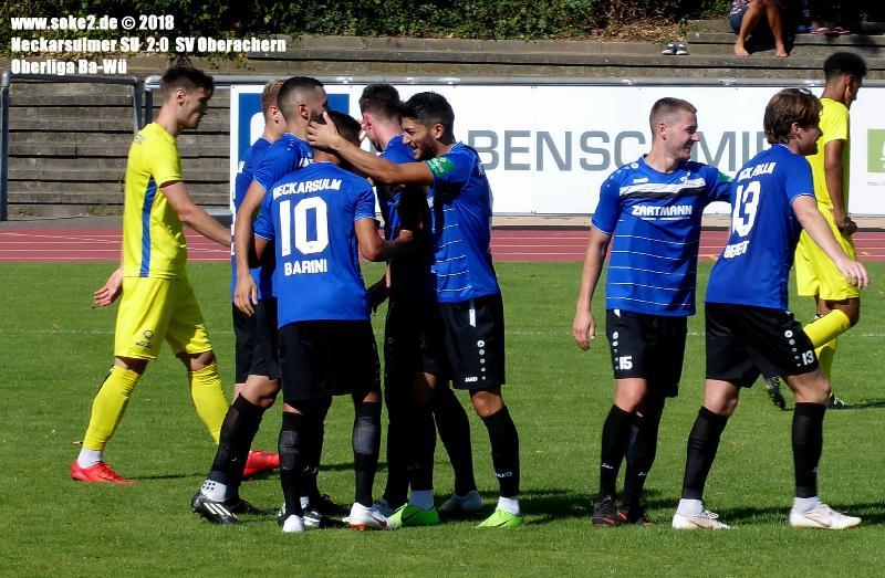 Soke2_180812_Neckarsulmer_SU_SV-Oberachern_Oberliga-BaWu_2018-2019_P1010901