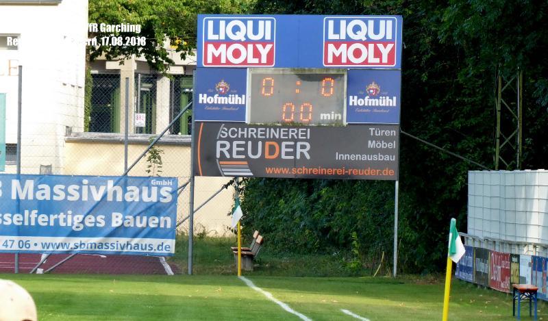 Soke2_180817_Eichstaett_Garching_Regionalliga_Bayern_P1020041
