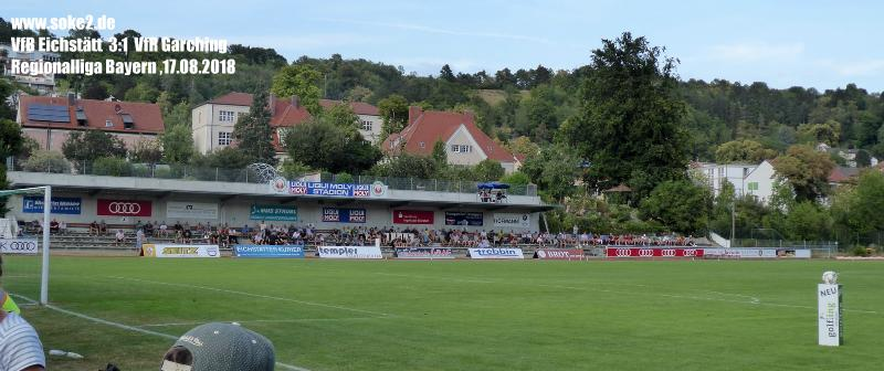 Soke2_180817_Eichstaett_Garching_Regionalliga_Bayern_P1020044