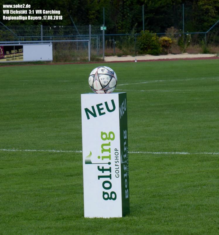 Soke2_180817_Eichstaett_Garching_Regionalliga_Bayern_P1020047