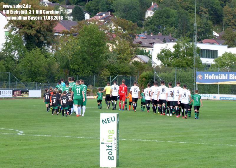 Soke2_180817_Eichstaett_Garching_Regionalliga_Bayern_P1020052
