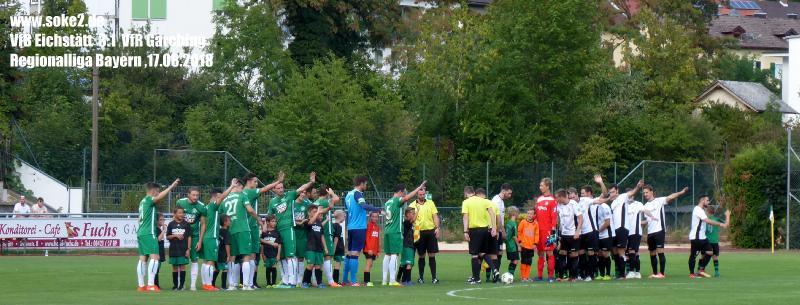 Soke2_180817_Eichstaett_Garching_Regionalliga_Bayern_P1020055