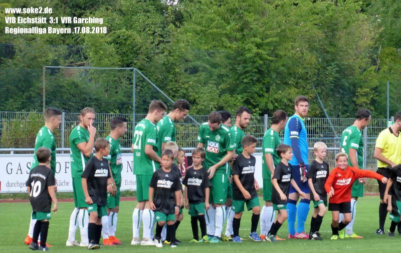 Soke2_180817_Eichstaett_Garching_Regionalliga_Bayern_P1020057