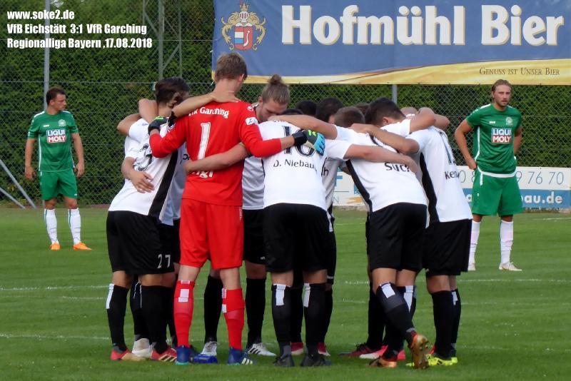 Soke2_180817_Eichstaett_Garching_Regionalliga_Bayern_P1020062