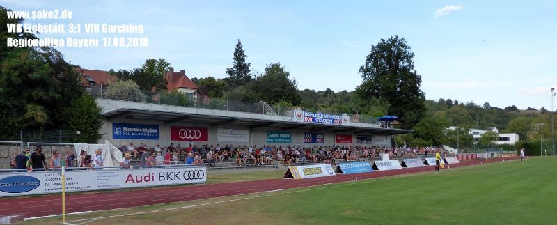 Soke2_180817_Eichstaett_Garching_Regionalliga_Bayern_P1020063