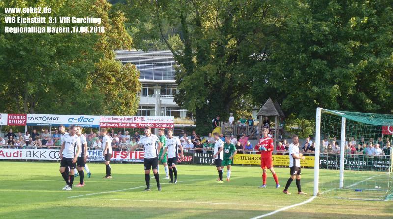 Soke2_180817_Eichstaett_Garching_Regionalliga_Bayern_P1020076